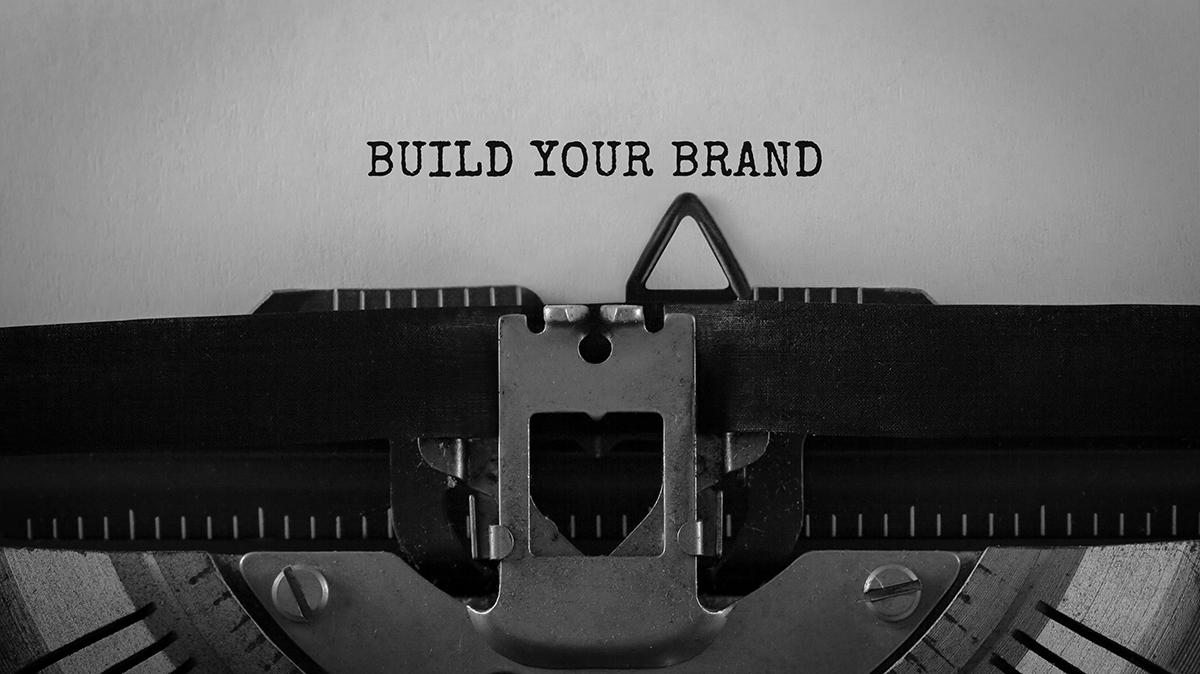 12 Tips for your Personal Brand development